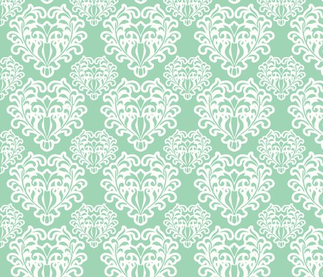 Damask_groen_shop_preview