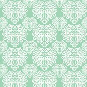 Damask_groen_shop_thumb