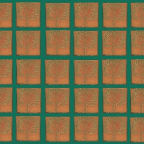 MAPLE TREE TILES