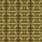 Rrsnakes-square_shop_thumb