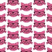 Glitter_cats-pink_shop_thumb