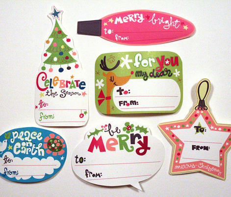 Rrrgift_tags-01_comment_241570_preview