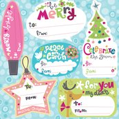 Rrrgift_tags-01_shop_thumb