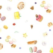Rrrrrsweets_final_shop_thumb