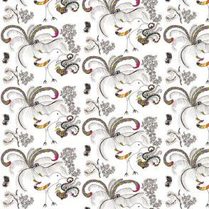 lyrebird_fabric1-ed