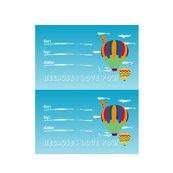 Gift_tags_v01_balloons.ai_shop_thumb