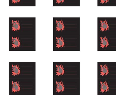 gift_tags_v01_grenade fabric by kstarbuck on Spoonflower - custom fabric