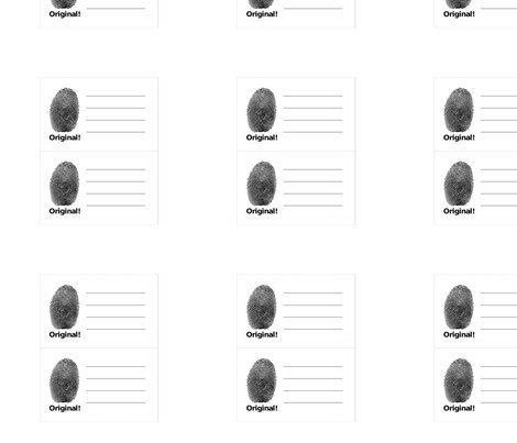 Gift_tags_v01_fingerprint.ai_shop_preview