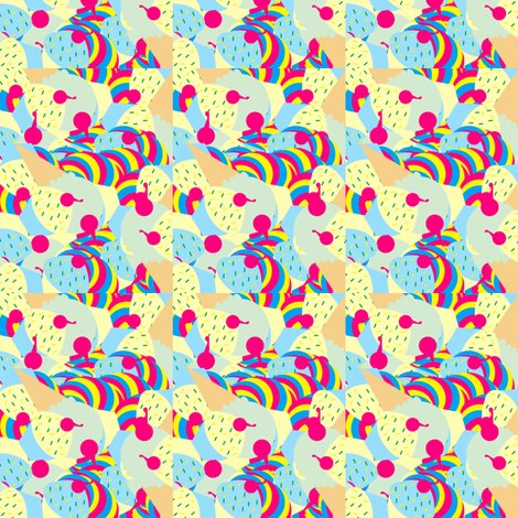 Rrrrrspoonflowerstreats_shop_preview