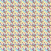 Rrrrrspoonflowerstreats_shop_thumb