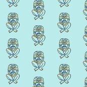 Ratabey_--_fabric__5_shop_thumb
