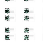 Gift_tags_v01_potleaf.ai_shop_thumb