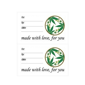 gift_tags_v01_PotLeafMandala