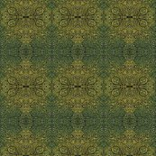 Rmoon_-_fabric__11_shop_thumb