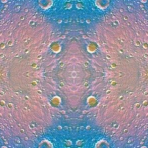 moon #14