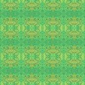 Rmoon_-_fabric__15_shop_thumb