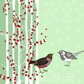 Rrrwinter_bird_collage_ed_ed_ed_shop_thumb