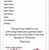 Rravq_rookie_quilt_project_labels_shop_thumb
