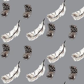 lyrebird_fabric1-ch