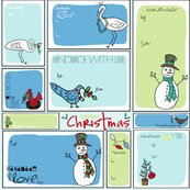 Rrrchristmas_2012_gift_tags_shop_thumb