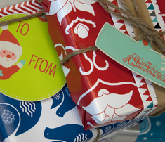 Rrgift_tags2_hr_comment_243704_thumb