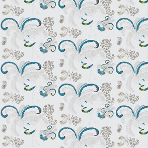 lyrebird_fabric1-ch-ch-ch-ch