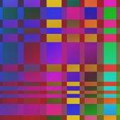 Rrgradientstudysf2_shop_thumb