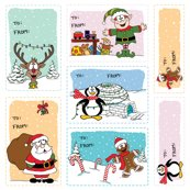 Rrrrrrrrrrgift-labels-01_shop_thumb