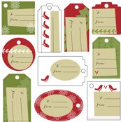 Rgift-tags_shop_thumb