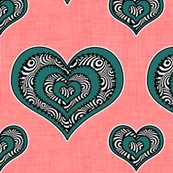 Rvoodoo_hearts_on_pink_shop_thumb