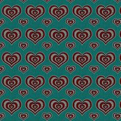 Rrvoodoo_hearts_shop_thumb