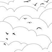 Rrrrflight_black_and_white_w_birds_shop_thumb