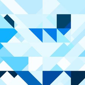 blue_angles