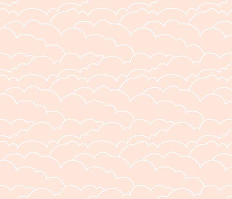 Rrrflight_pink_shop_preview