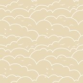 Rrrflight_latte_shop_thumb
