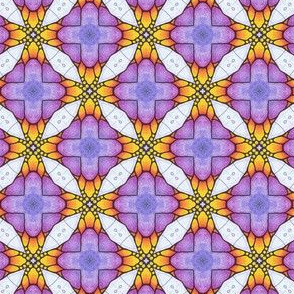 Piyo's Lattice