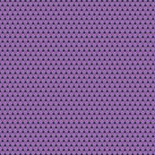 Rpiyo_s_purple_triangles_shop_thumb