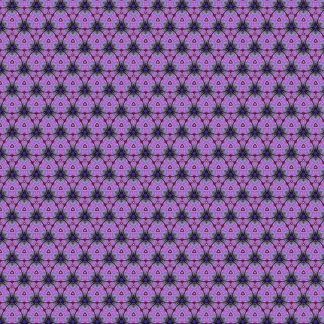 Rrpiyo_s_purple_triangles_shop_preview