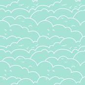 Rrrrflight_mint_wb_shop_thumb