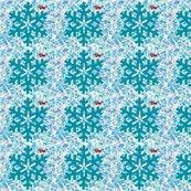 Rrsnowflake-splatter2_ed_shop_thumb