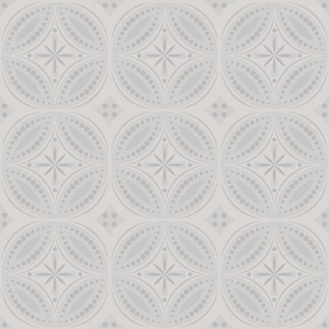 Rmoroccan_tiles_pale_cool_gray_shop_preview