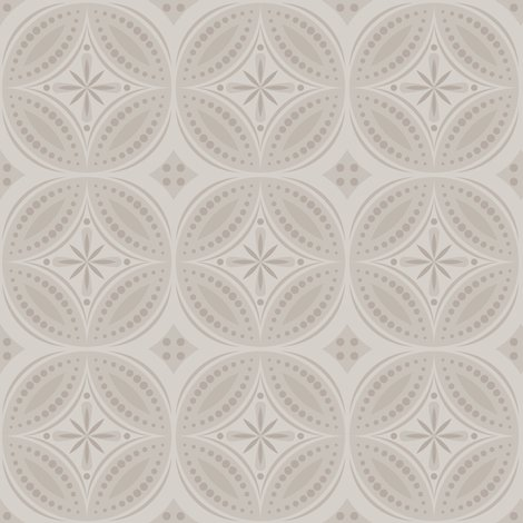 Rmoroccan_tiles_pale_warm_gray_shop_preview