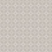 Rmoroccan_tiles_pale_warm_gray_shop_thumb