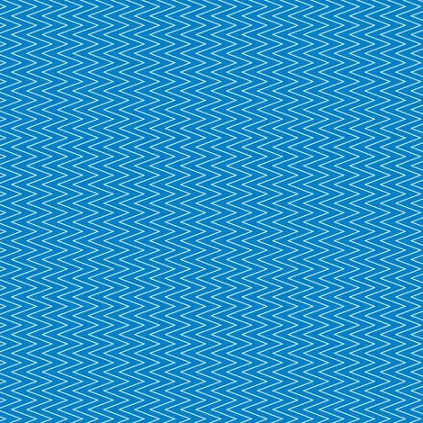 Rsmall_chevron_winter_animals_blue_shop_preview