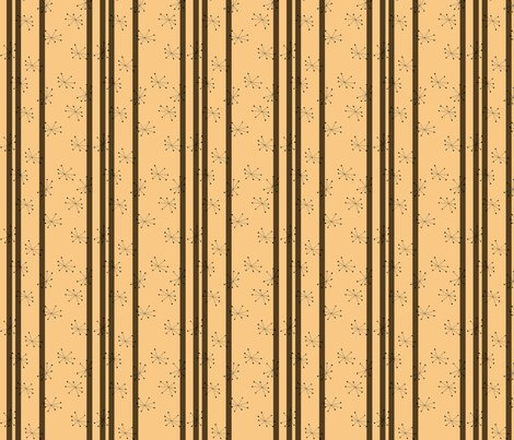 Stars_and_stripes_brown_shop_preview