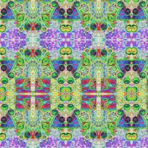 Abstract_art_print_2