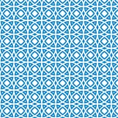 Rcircles_blue_shop_thumb