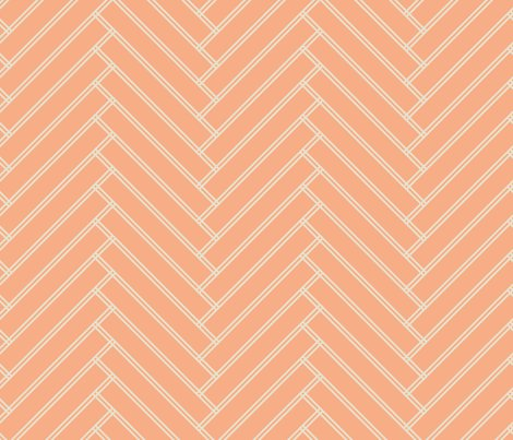Rherringbone_coral_shop_preview
