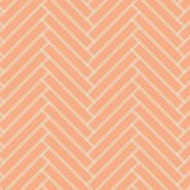 Rherringbone_coral_shop_thumb