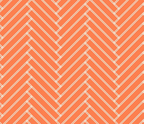 Rherringbone_tangerine_shop_preview